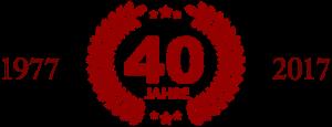 40J-77-17-2