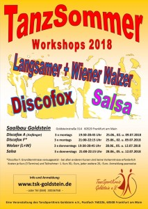 TS_2018_Poster_A2wordpress