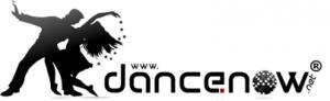 dancenow_logo