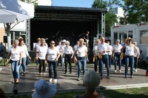 TSK-Bunter Nachmittag LD 30-08-2019 (010)