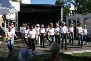 TSK-Bunter Nachmittag LD 30-08-2019 (012)
