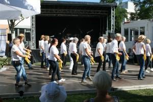 TSK-Bunter Nachmittag LD 30-08-2019 (016)