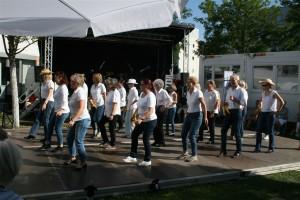 TSK-Bunter Nachmittag LD 30-08-2019 (017)