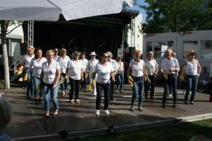TSK-Bunter Nachmittag LD 30-08-2019 (018)