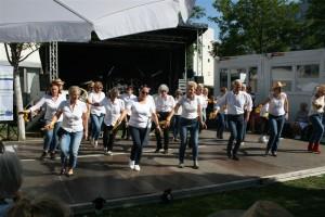 TSK-Bunter Nachmittag LD 30-08-2019 (019)