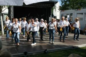 TSK-Bunter Nachmittag LD 30-08-2019 (020)
