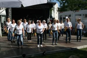 TSK-Bunter Nachmittag LD 30-08-2019 (021)