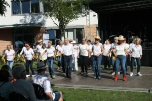 TSK-Bunter Nachmittag LD 30-08-2019 (025)