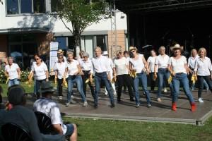TSK-Bunter Nachmittag LD 30-08-2019 (026)