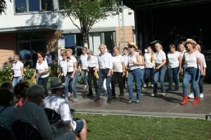 TSK-Bunter Nachmittag LD 30-08-2019 (028)