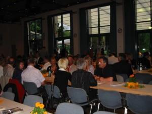 30_4_2011_Tanz_in_den_Mai_Blick_in_den_Saal