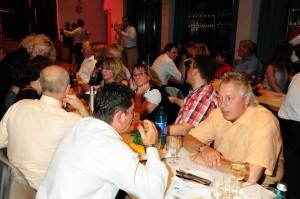 30_4_2011_Tanz_in_den_Mai_Tischgruppe1