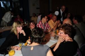 30_4_2011_Tanz_in_den_Mai_Tischgruppe4
