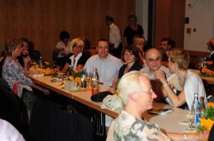 30_4_2011_Tanz_in_den_Mai_Tischgruppe_Mitte
