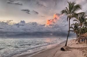 beach-1236581 640 (1)